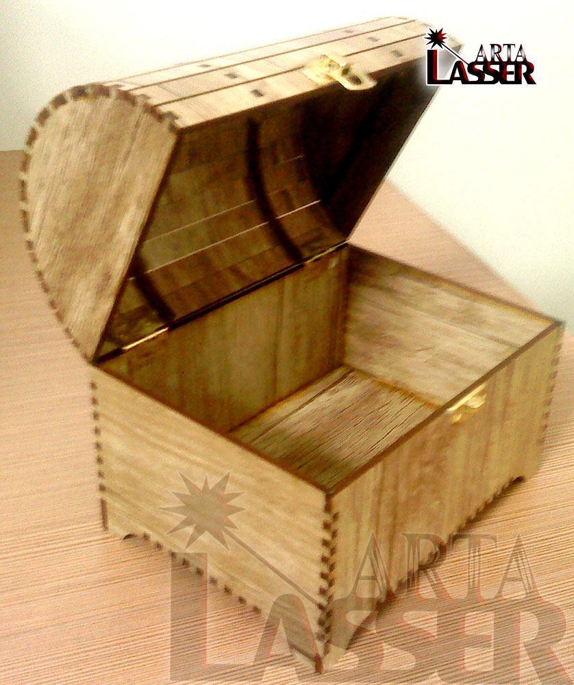 صندوقچه جواهرات کد ۱۰۰۷