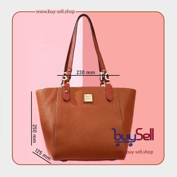 leather handmade womens bag